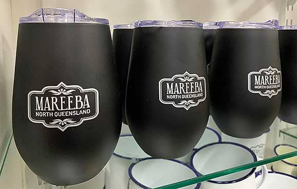 Mareeba Souvenirs and Gifts